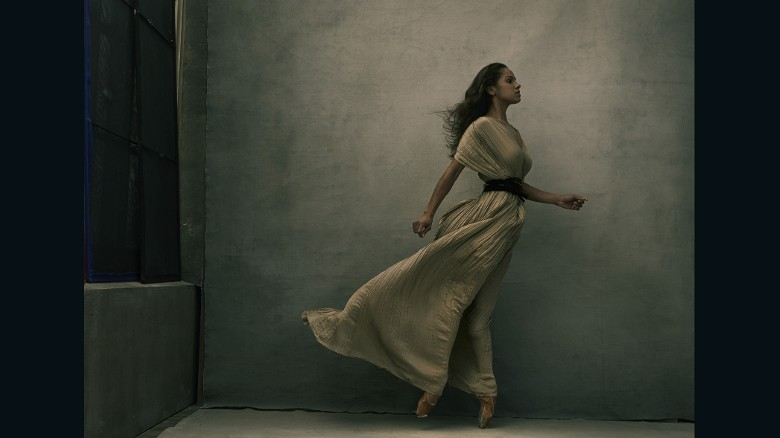 160113155529-annie-leibovitz-women-new-portraits-misty-copeland-2-exlarge-169